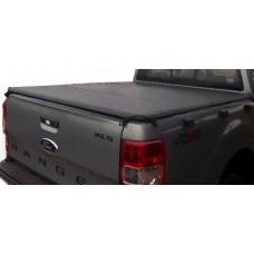 Chevrolet Tonneau Covers