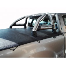 Tonneau Cover Elastic Rope (All Bakkies - All Models)