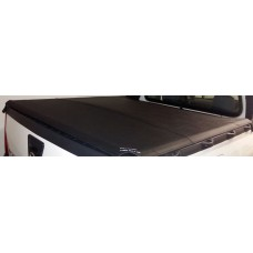 Nissan NP200 2010 - 2020+ Tonneau Covers Clip On